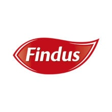 findus-logo-2016