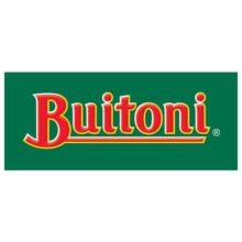 buitoni-logo