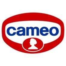 cameo-logo
