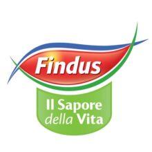 findus-logo