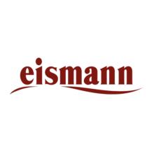 Logo Eismann - Surgelati