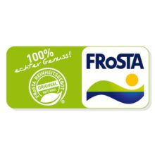 frosta-logo