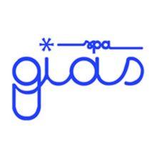 gias-logo