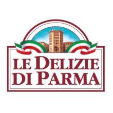 le-delizie-di-parma-logo