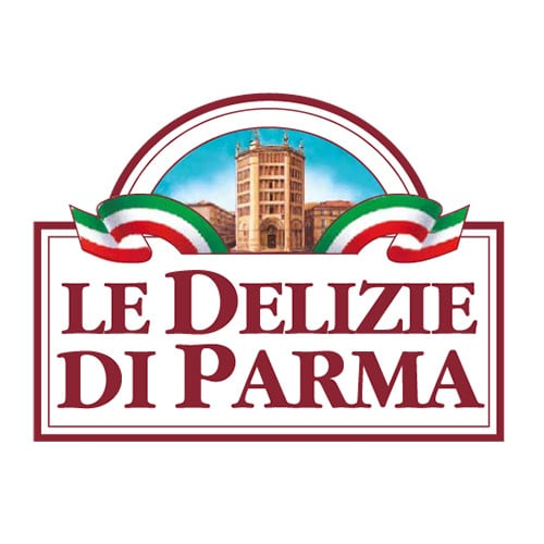 Le delizie di Parma