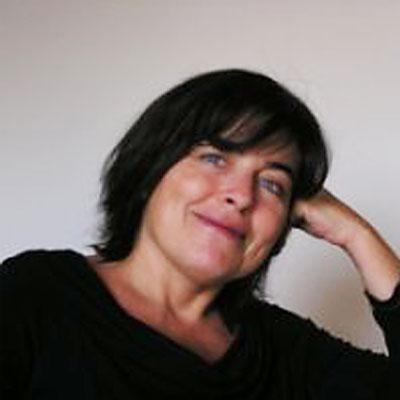 Nadia Tadioli