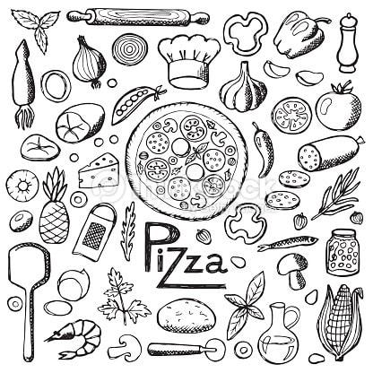 Pizza Surgelata Profilo Migliore Offerta Sempre Più Ricca E