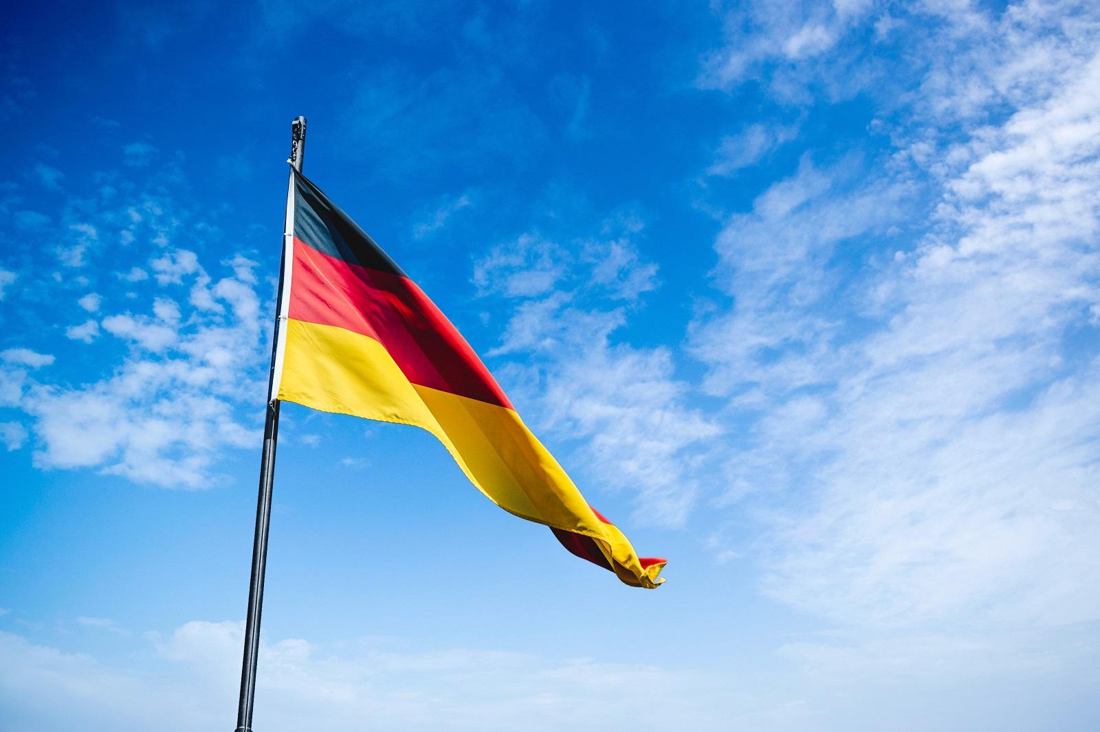 Surgelati in Germania