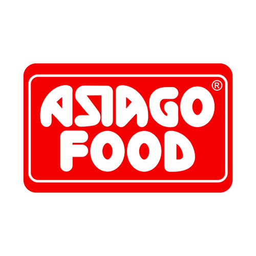 Asiago Food