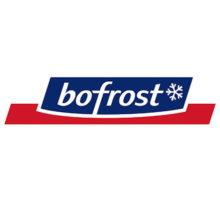 iias_logo_bofrost