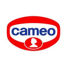 iias_logo_cameo
