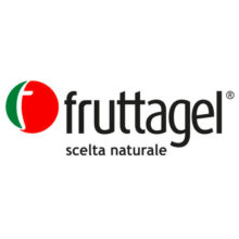 iias_logo_fruttagel
