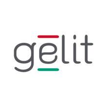iias_logo_gelit