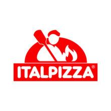 iias_logo_italpizza