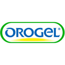 iias_logo_orogel