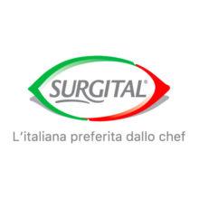 iias_logo_surgital