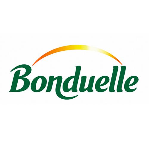 BONDUELLE ITALIA S.R.L