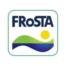 iias_logo_frosta