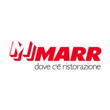 iias_logo_marr