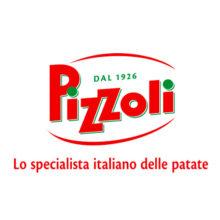 iias_logo_pizzoli