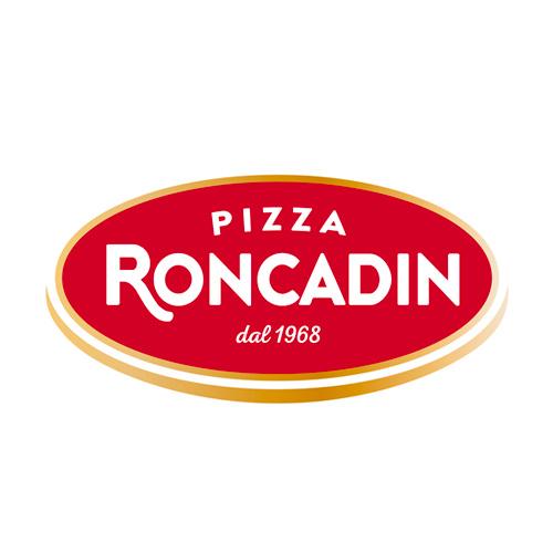RONCADIN S.R.L.
