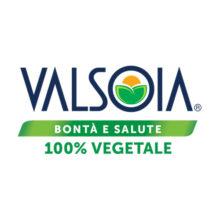 iias_logo_valsoia