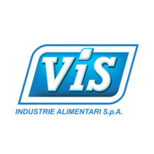 iias_logo_vis