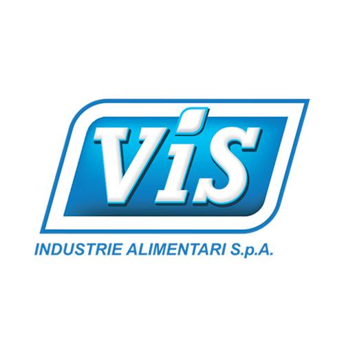 VIS Industrie Alimentari SpA