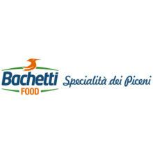iias_logo_bachetti