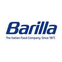 iias_logo_barilla