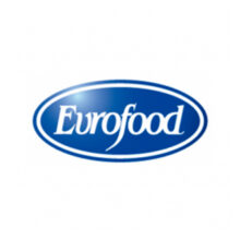 iias_logo_eurofood