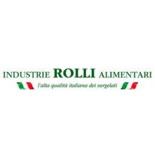 iias_logo_rolli