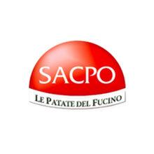 iias_logo_sacpo